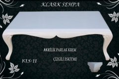 20120512__3454095721